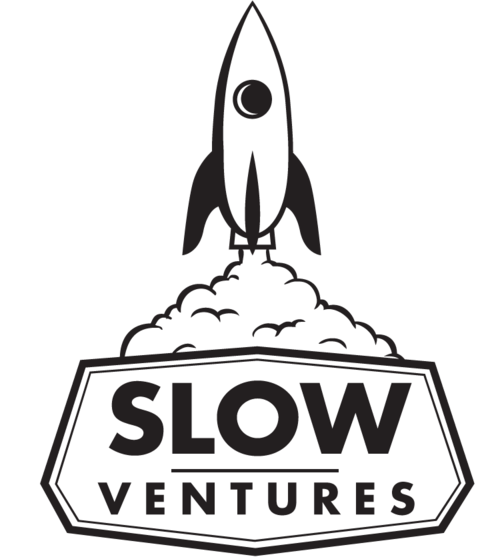 Slow+Ventures+-+Logo+-+Monochrome.png
