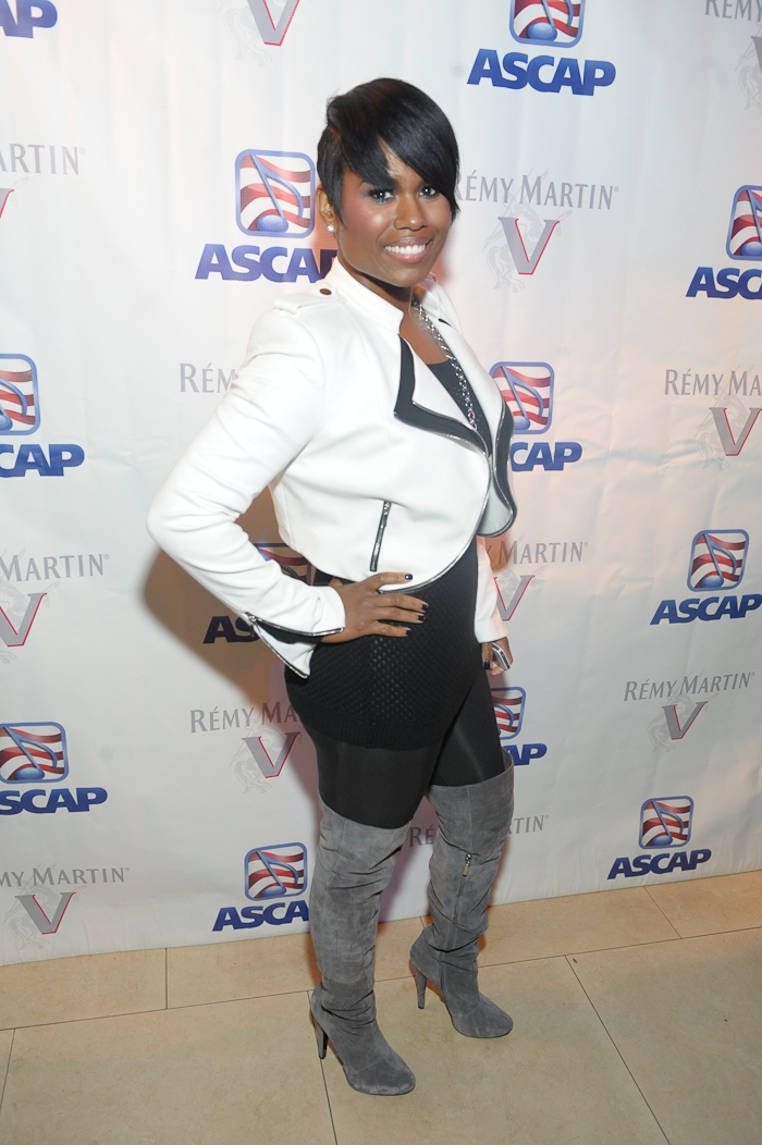 uptown-ascap-women-behind-music-2012-012.jpg