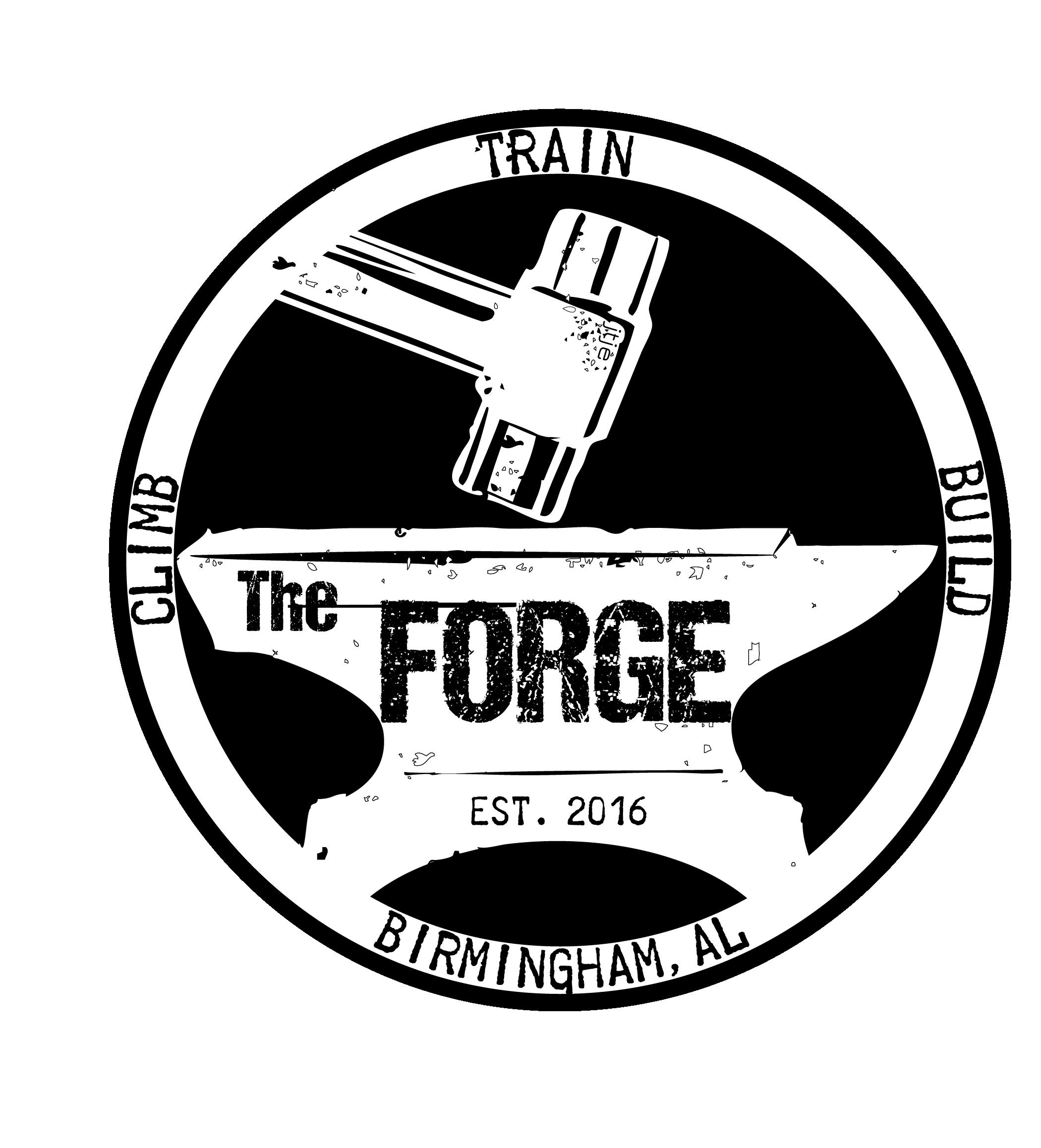 forge_training