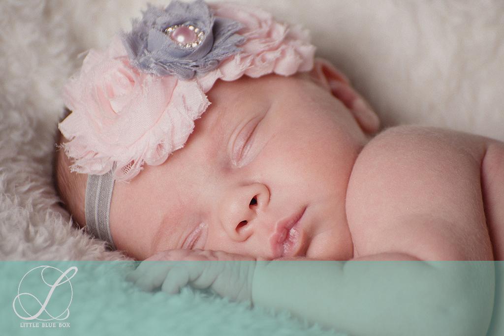009_Zoe-Newborn.jpg