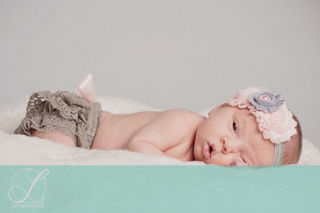 014_Zoe-Newborn.jpg