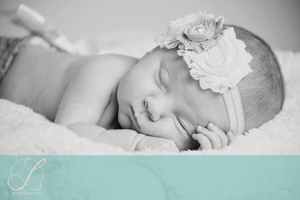 020_Zoe-Newborn.jpg