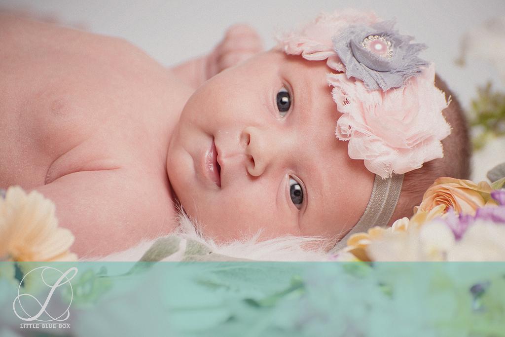 052_Zoe-Newborn.jpg