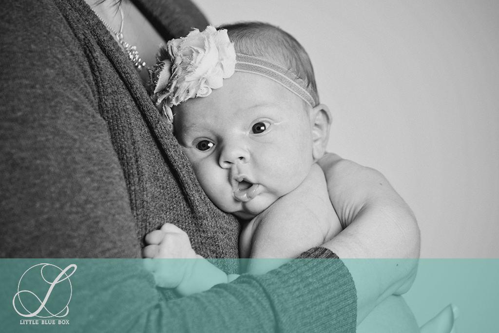 054_Zoe-Newborn.jpg