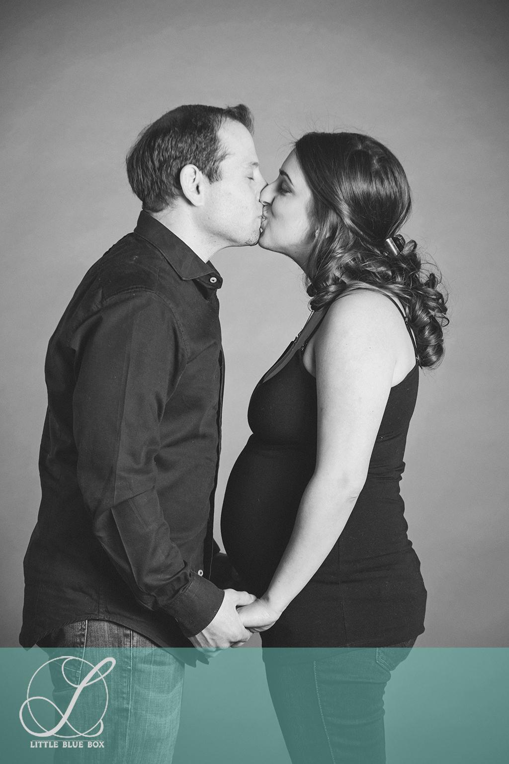 050_Affisco-Maternity.jpg