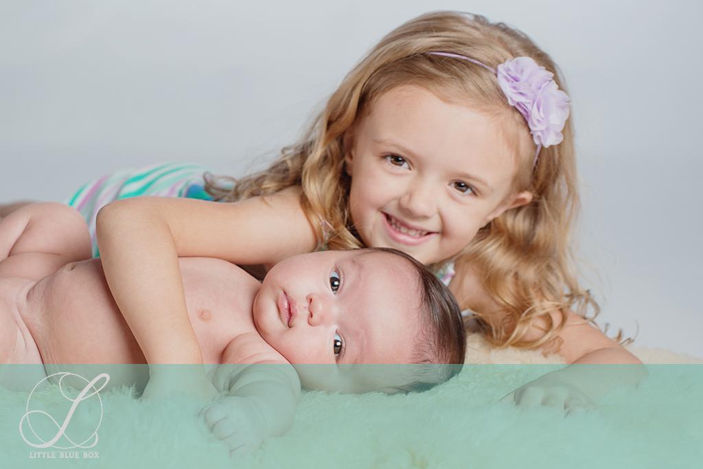 04_Zoelle&Colette.jpg