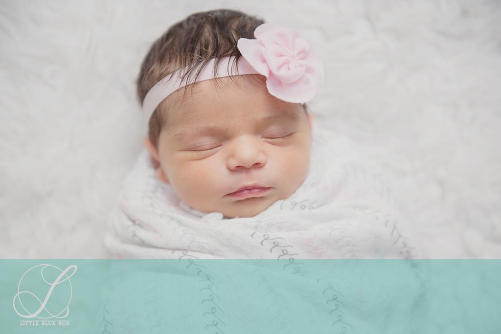 022_Baby-Rita.jpg