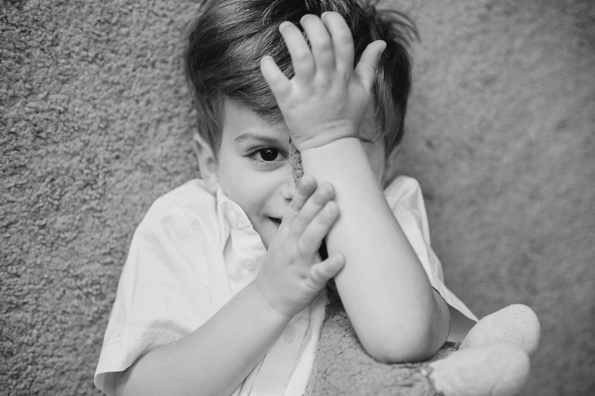 066_Baby-Rita.jpg