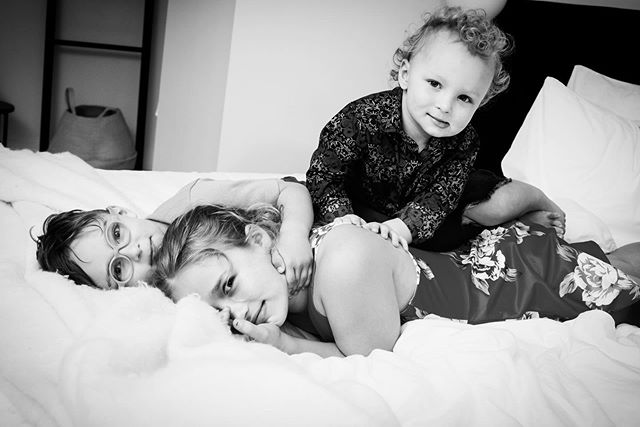 """""""A sibling is the lens through which you see your childhood."""""""