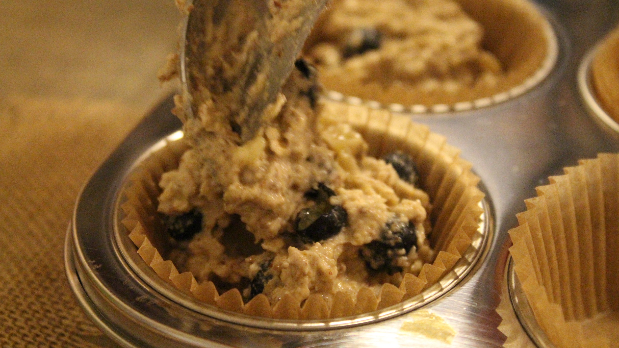 Muffins and Vitamins-IMG_9730.jpg