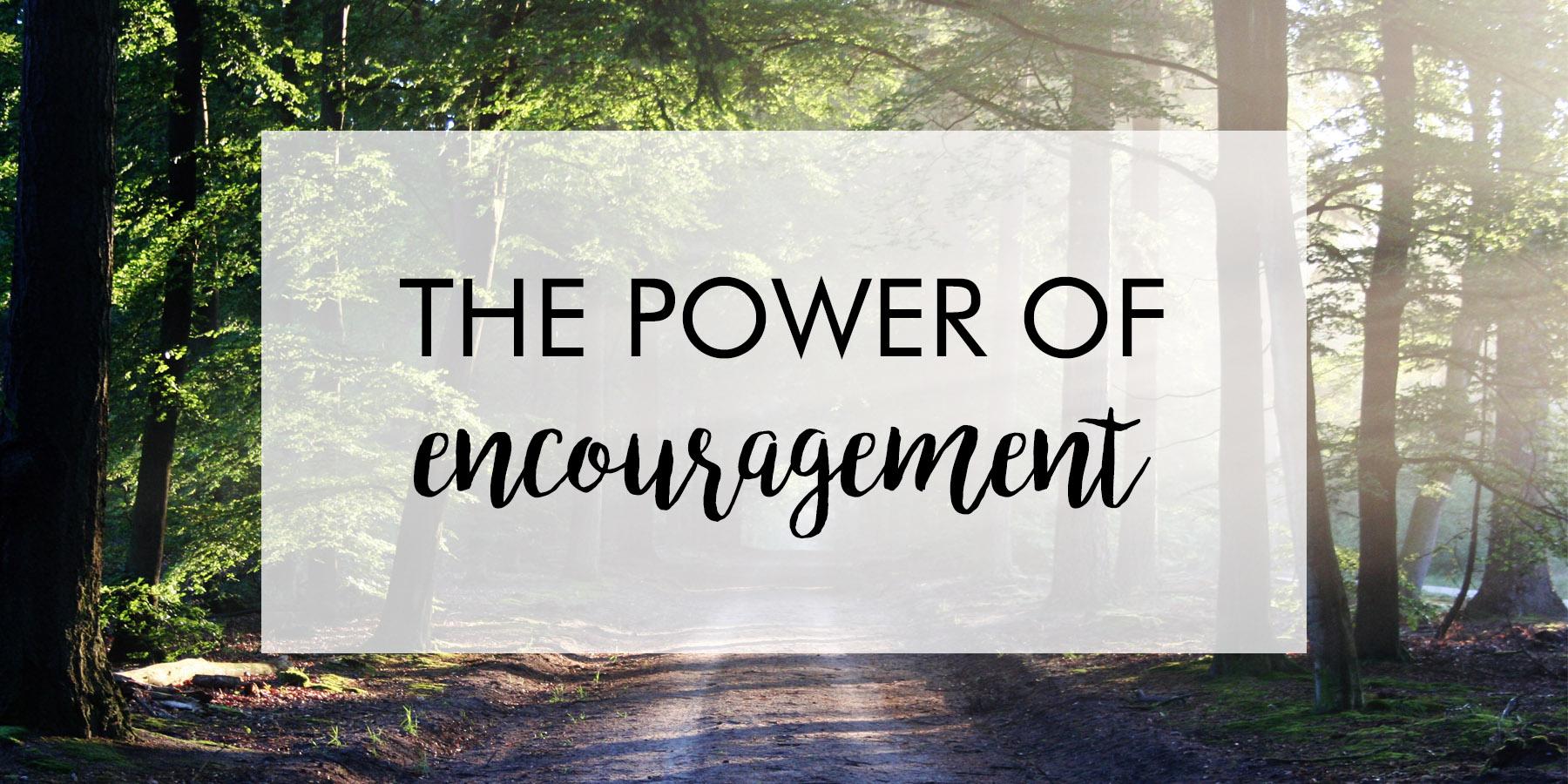 power of encouragement.jpg