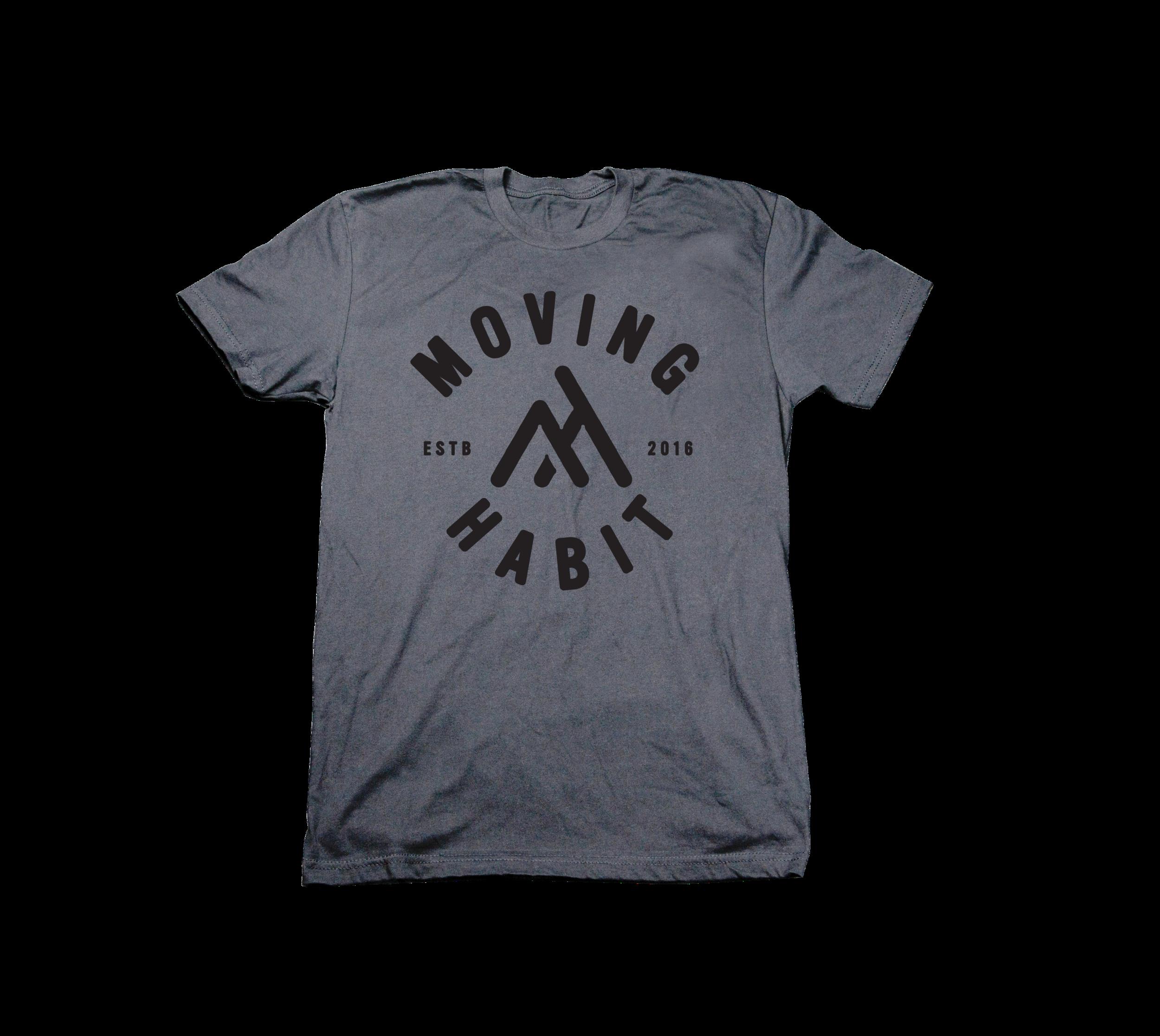 MovingHabit_1.png