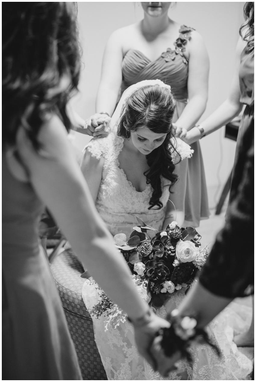 greenville, sc wedding photographer