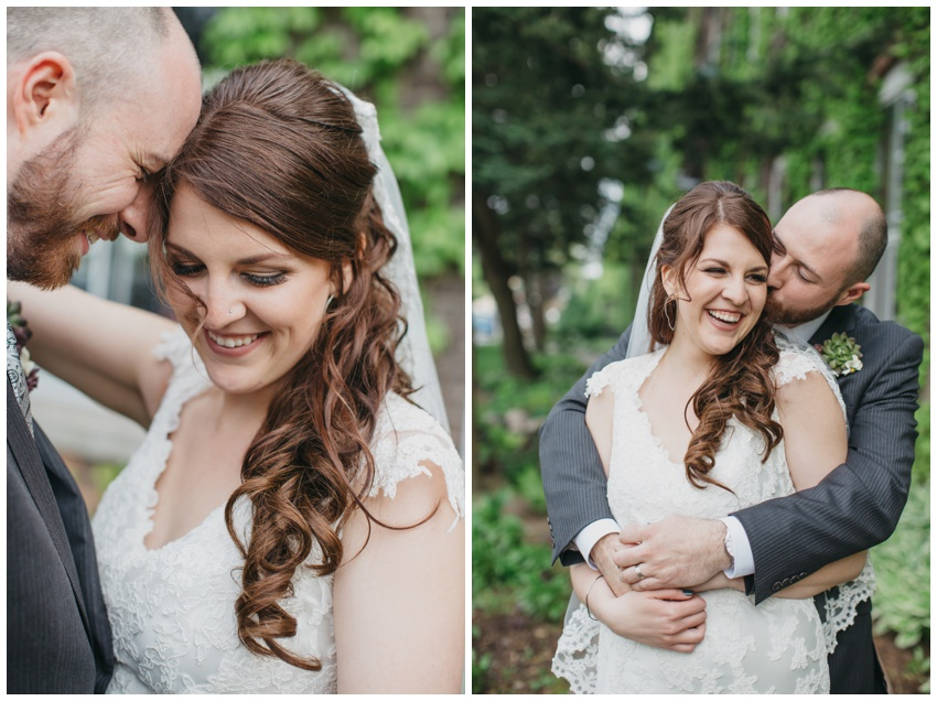 greenville, sc wedding photographer