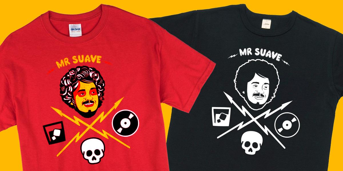 MRSUAVE_shirts.jpg