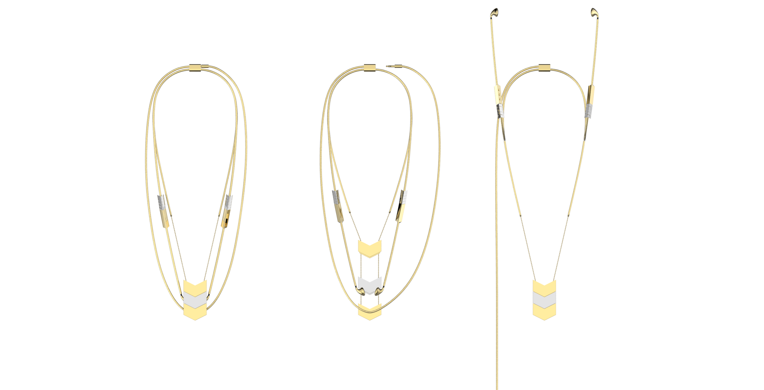 Tinsel_Earbud Necklace Line 02_19.168.png
