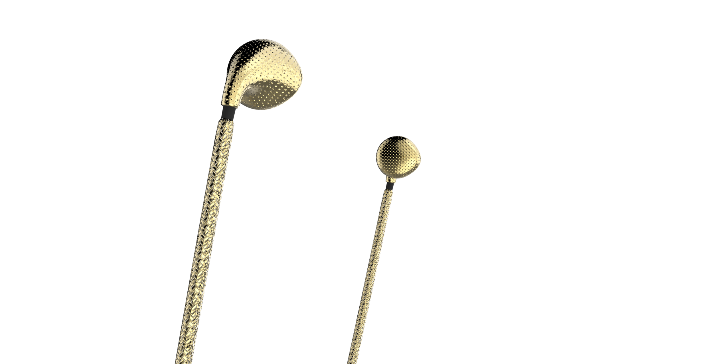 Tinsel_Earbud Necklace Line 02_17.166.png