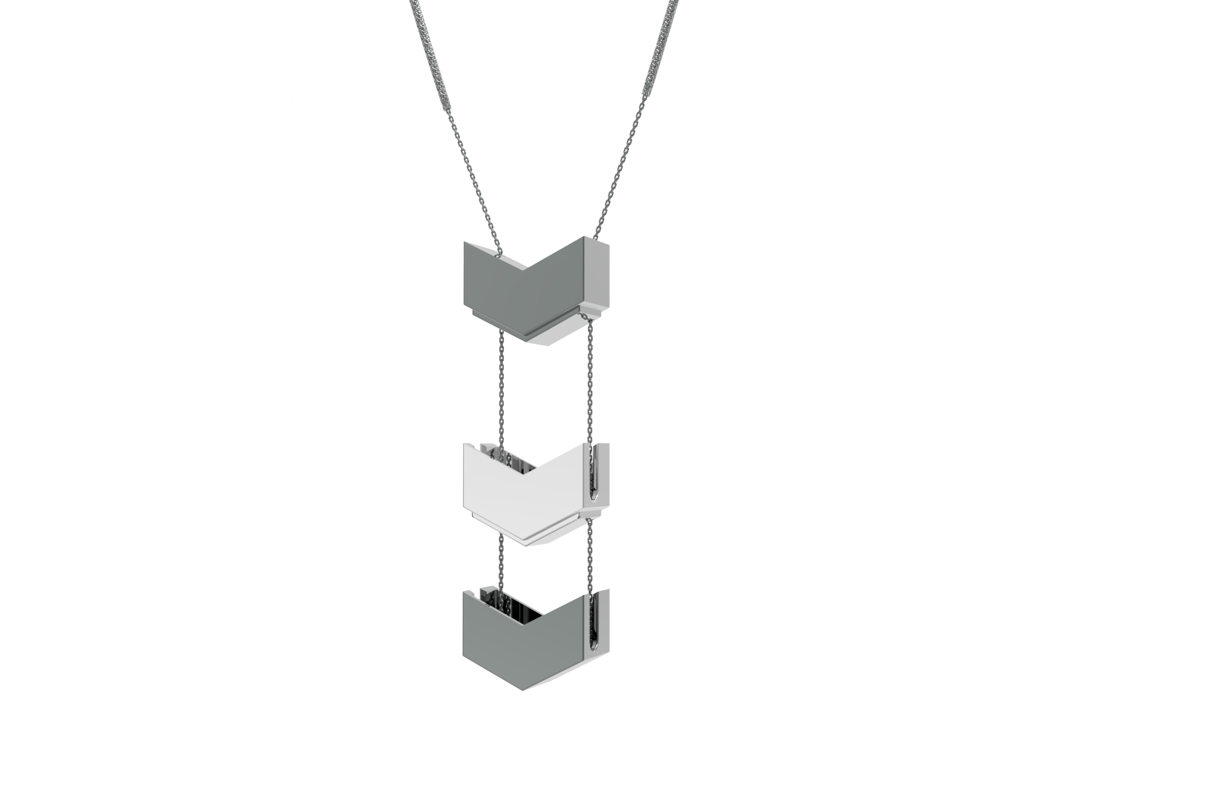 Tinsel_Earbud Necklace Line 04_11.195.png