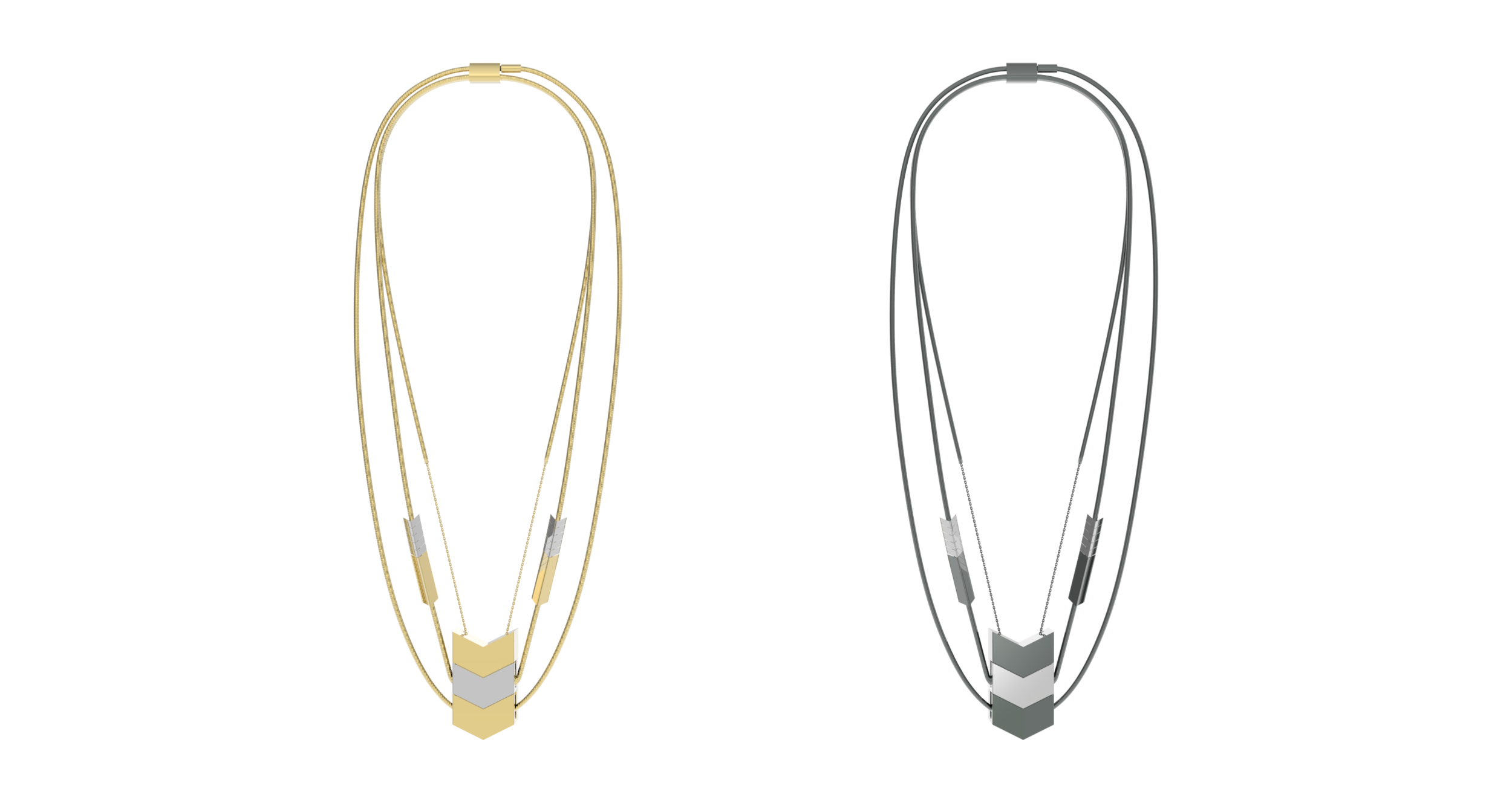 Tinsel_Earbud Necklace Line 04_01.177.png