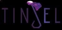 Tinsel Logo