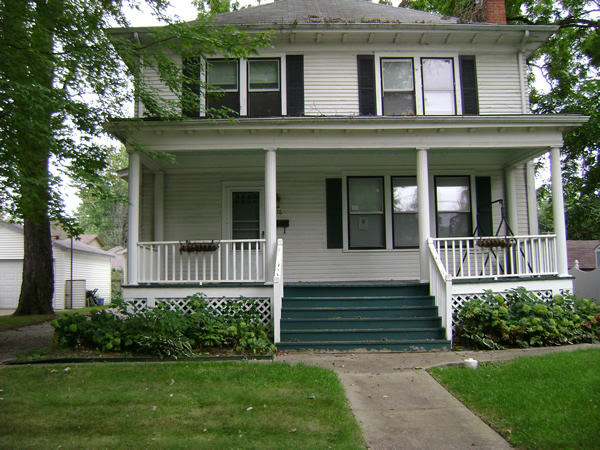 Outside - Front of House-0.jpg