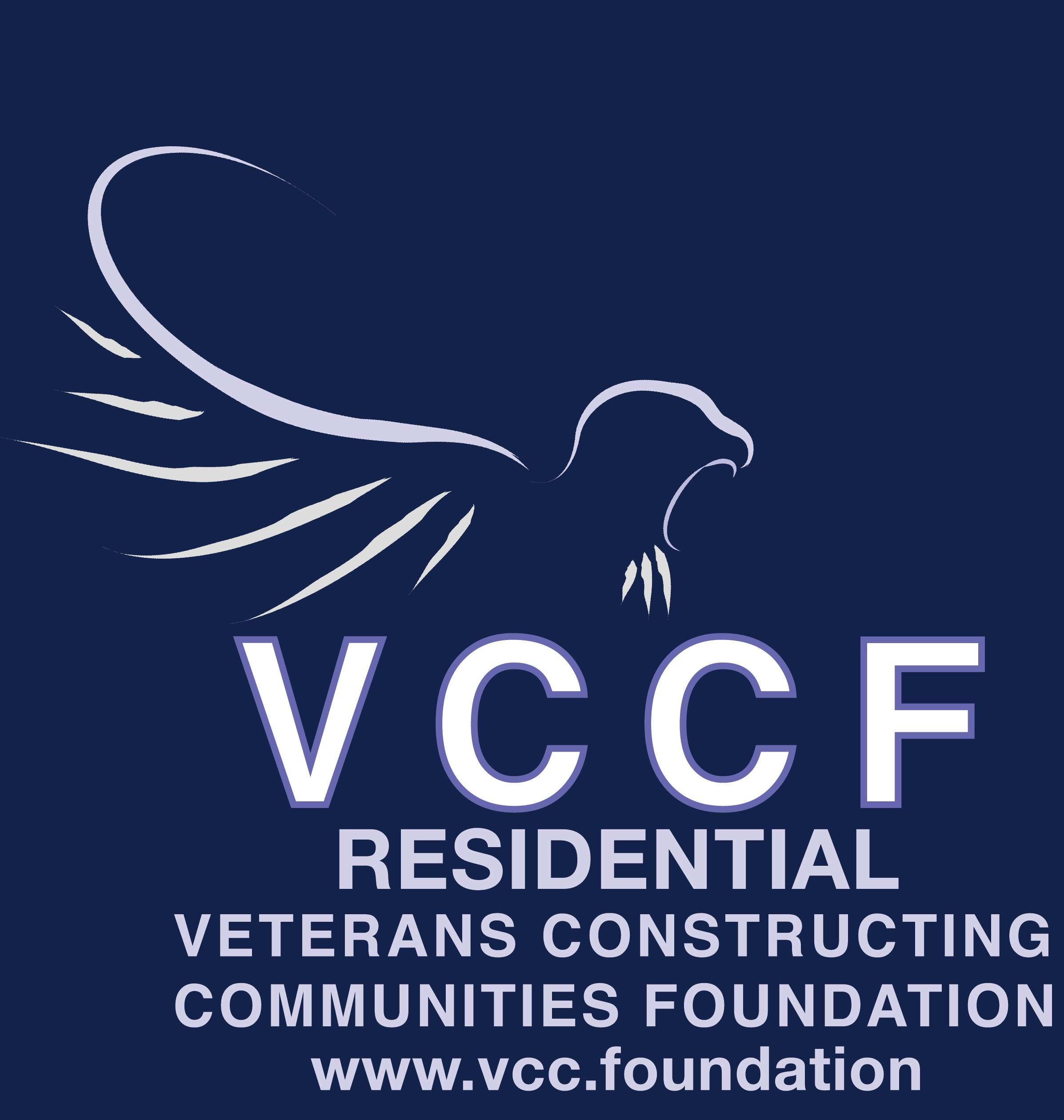 Residential Logo.jpg