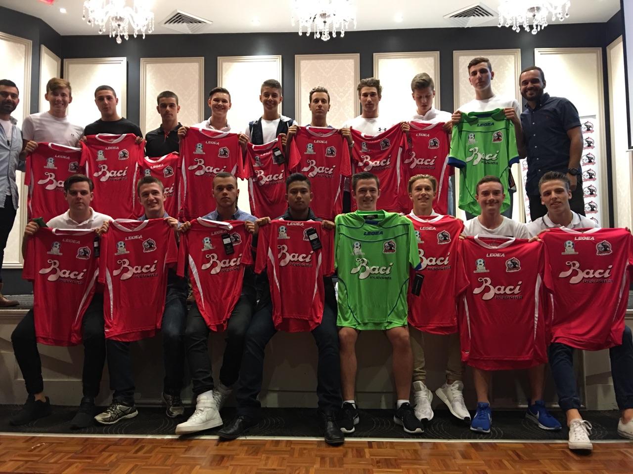 U18 Men.jpg