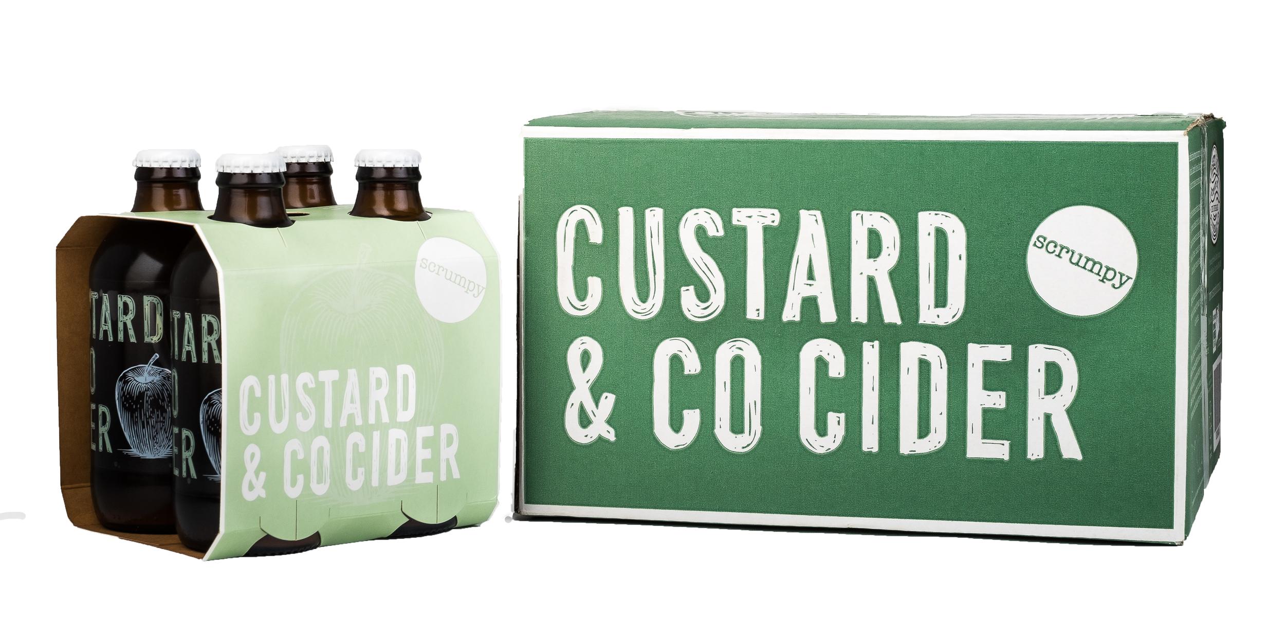 Custard-9.jpg