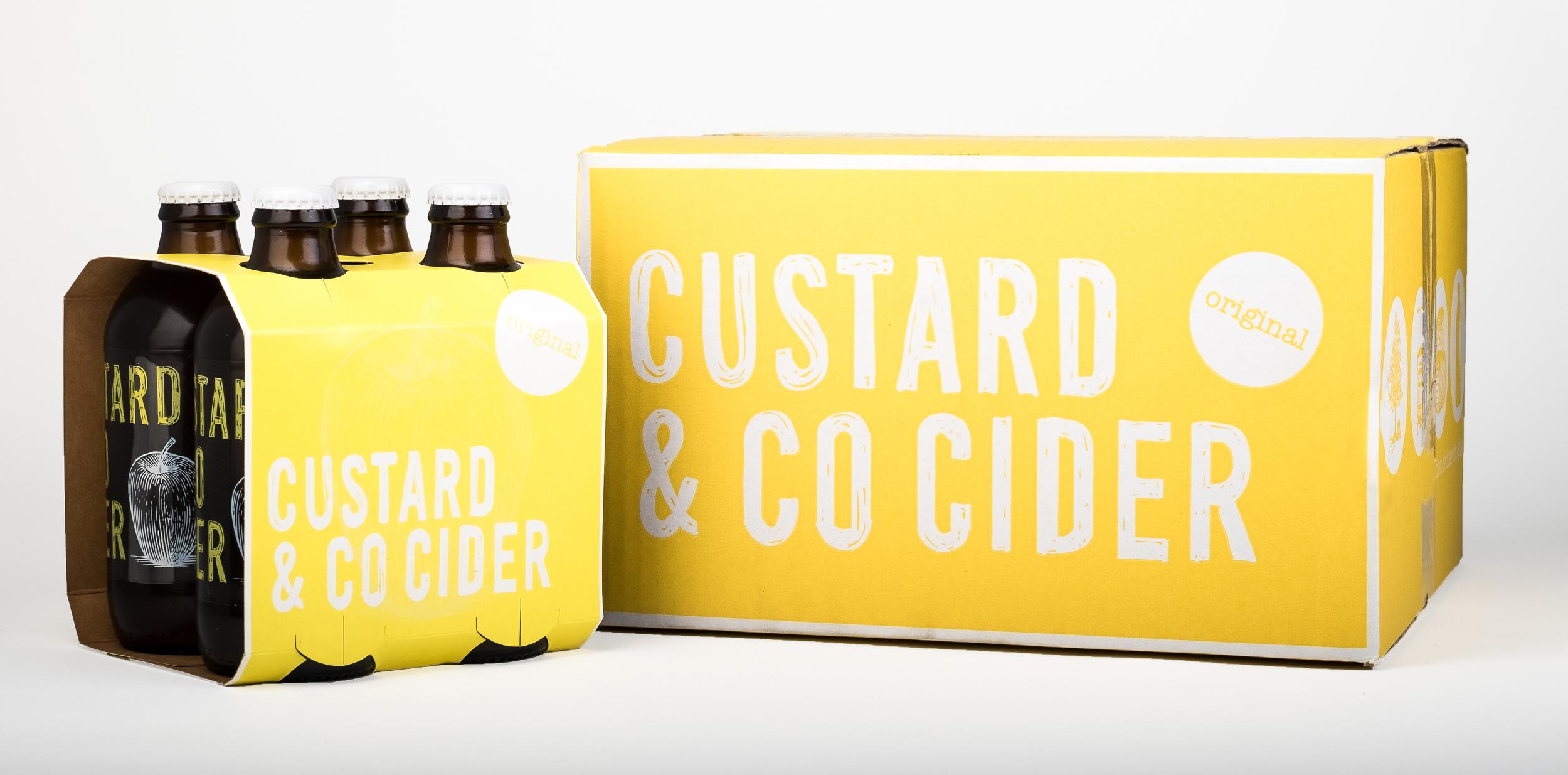 Custard-8.jpg