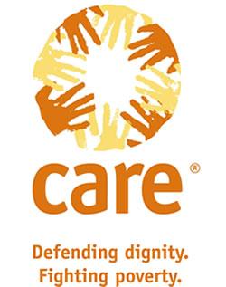 CARE USA logo.jpg