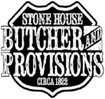 SH Butcher Logo.jpg