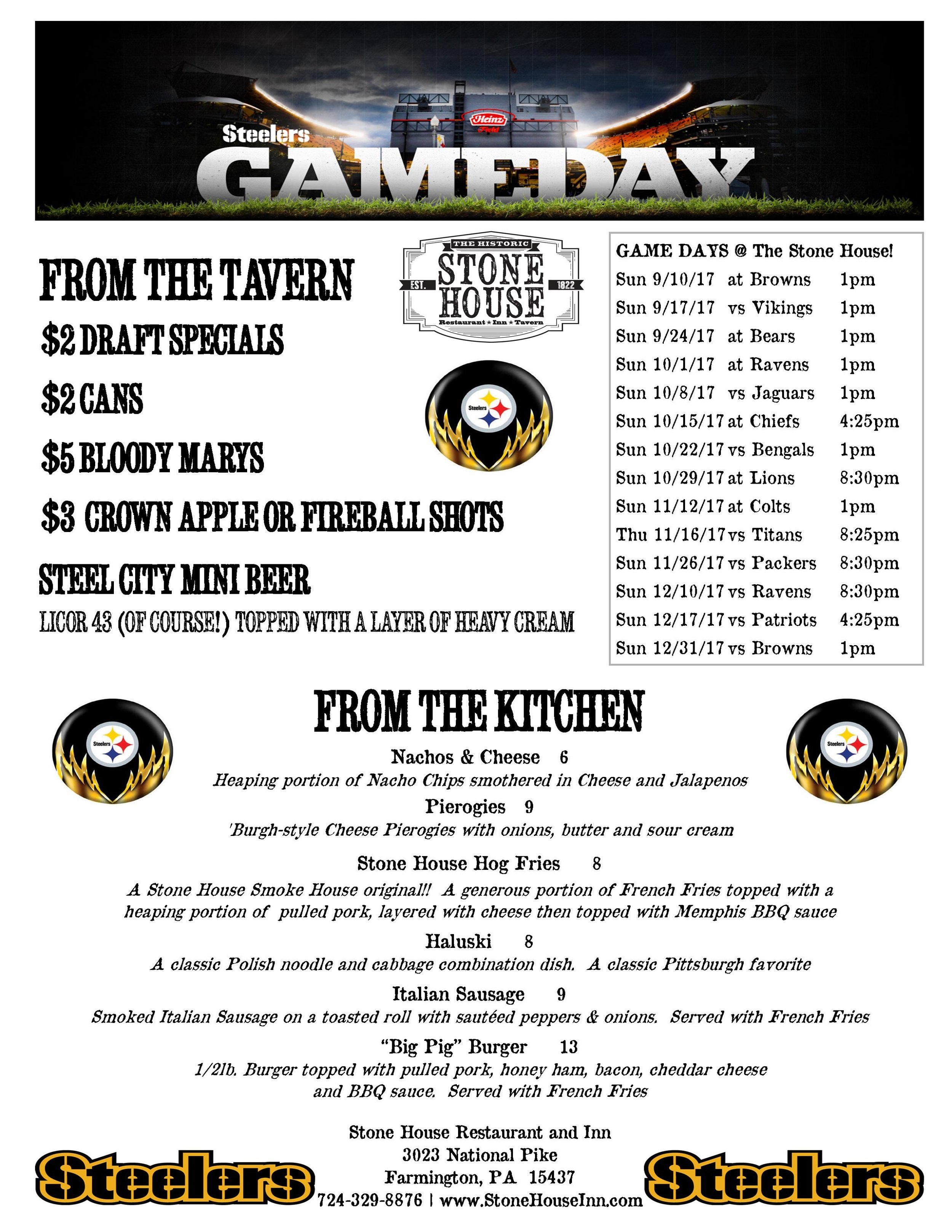 Steeler Game Day Flyer 2017.jpg