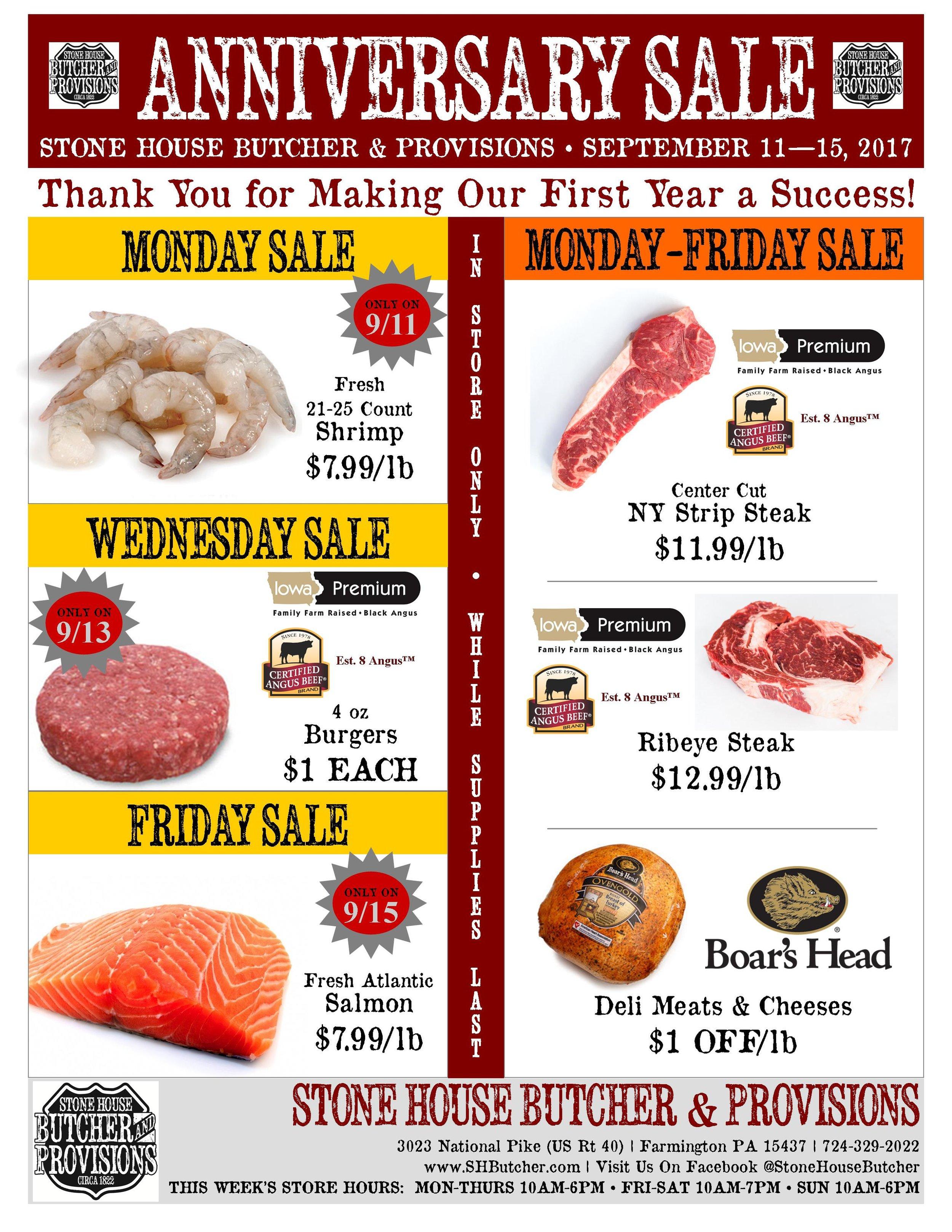 SH Butcher Anniv Sale 2017.jpg