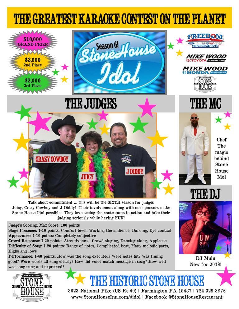 2018 SH Idol Season 6 judge dj scoring info.jpg