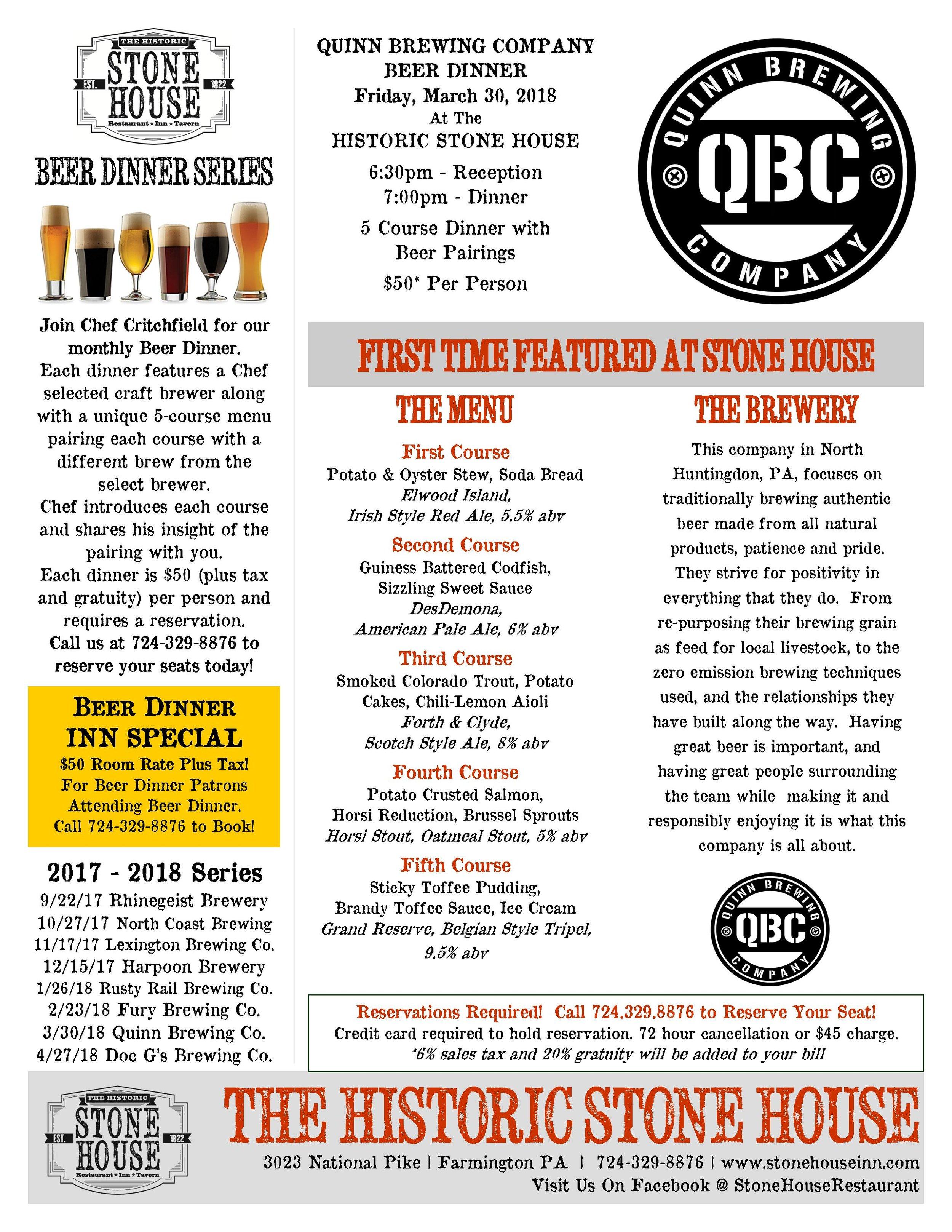 Quinn Beer Dinner 033018.jpg
