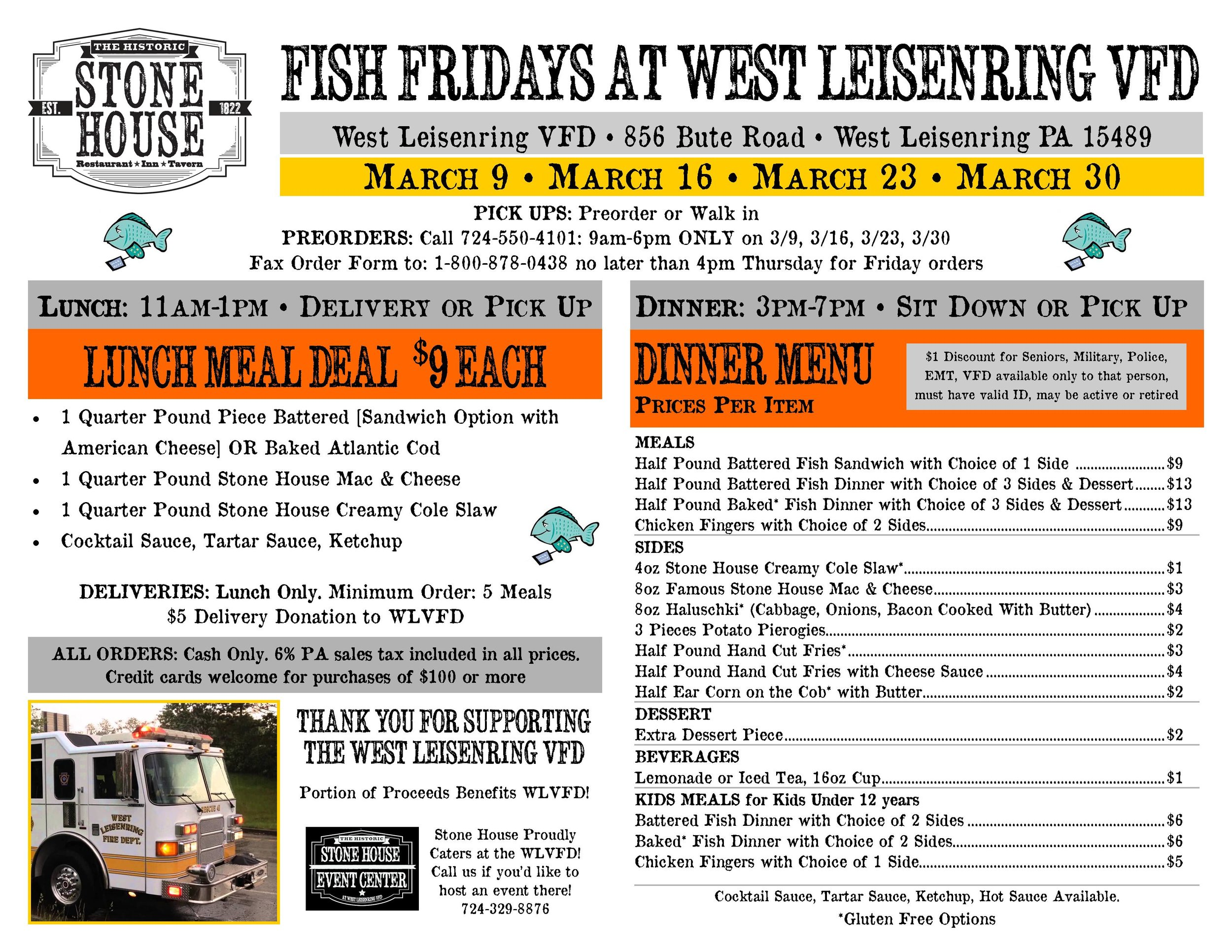 Fish Fridays WLVFD pg 1.jpg