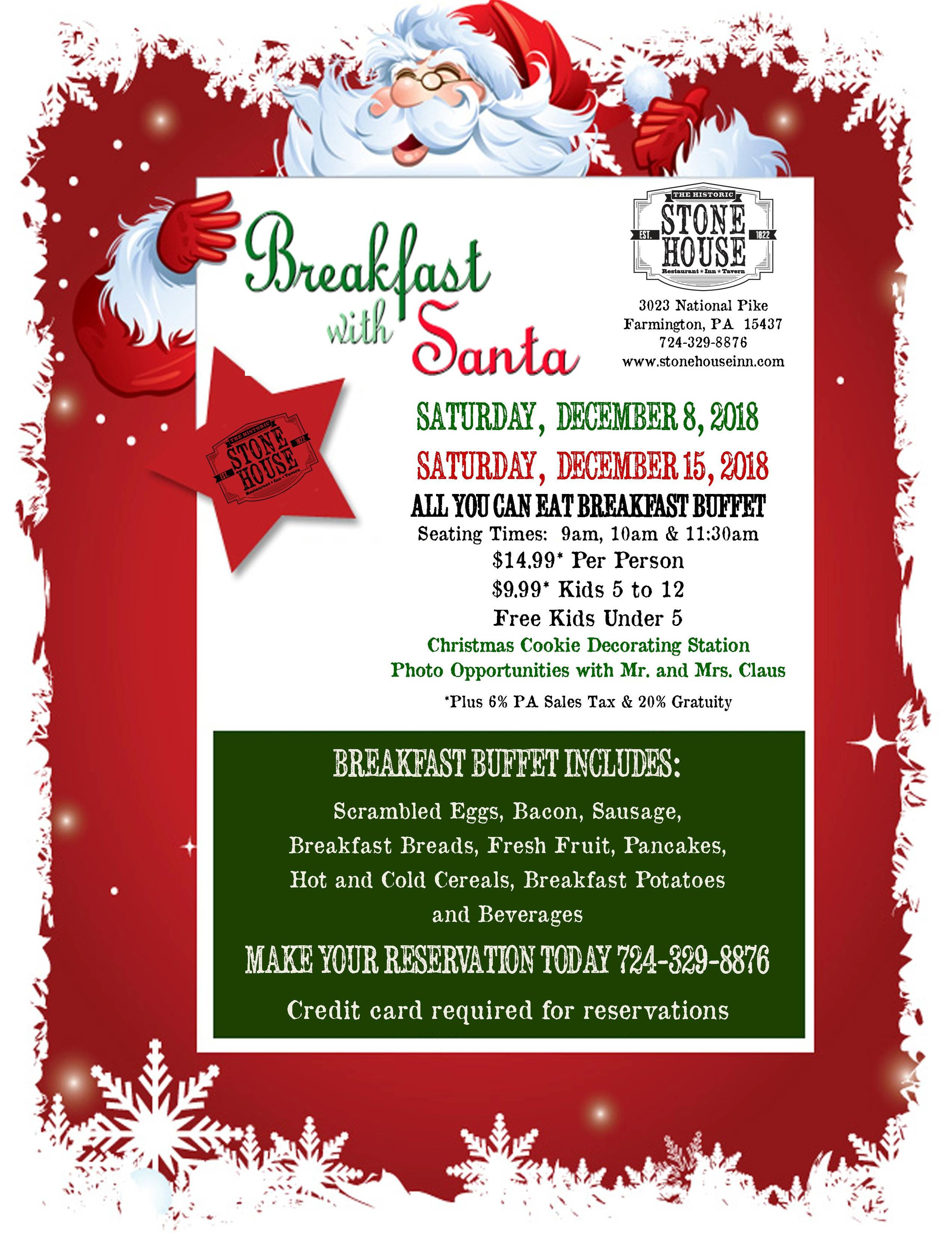 Breakfast with Santa Flyer 2018.jpg