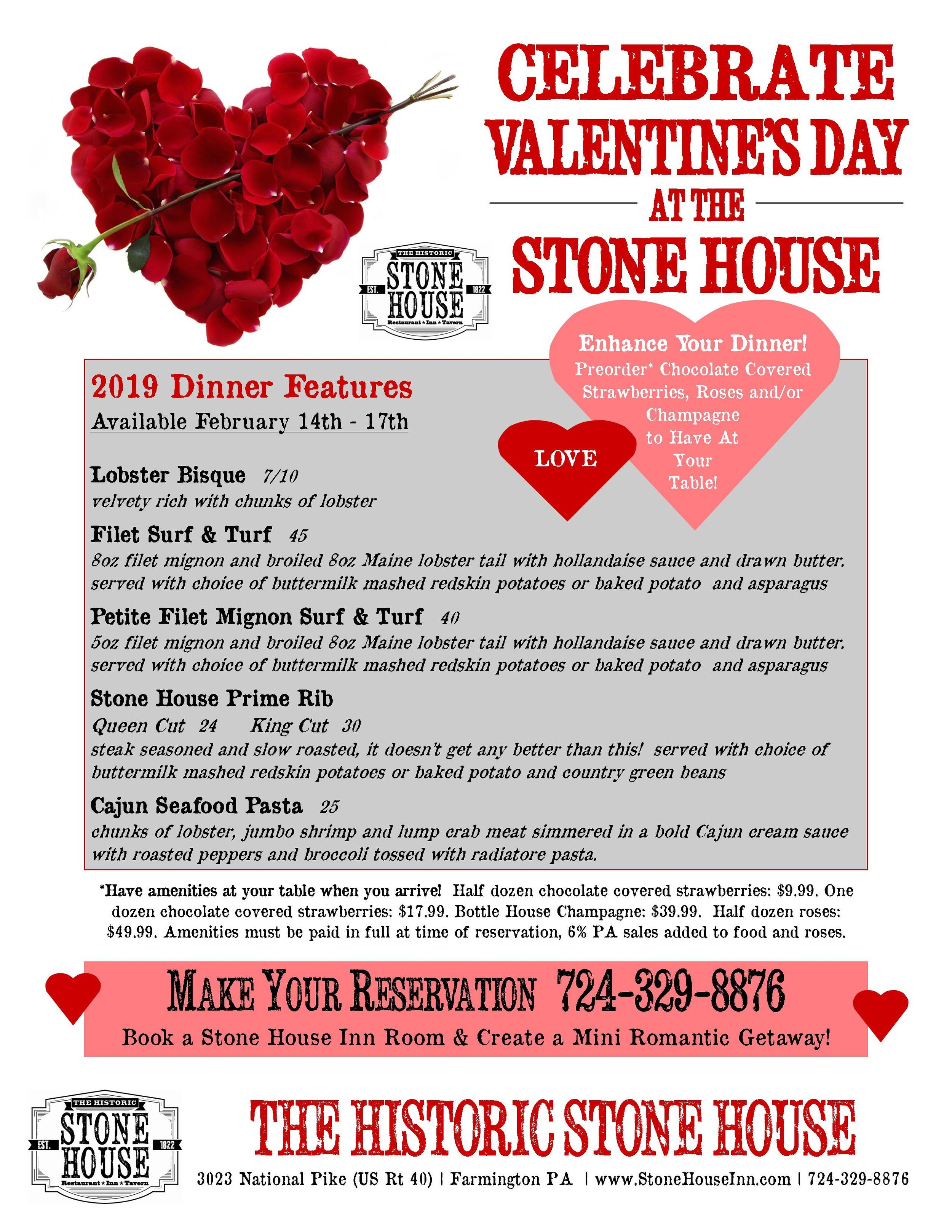 Stone House Valentines 2019.jpg