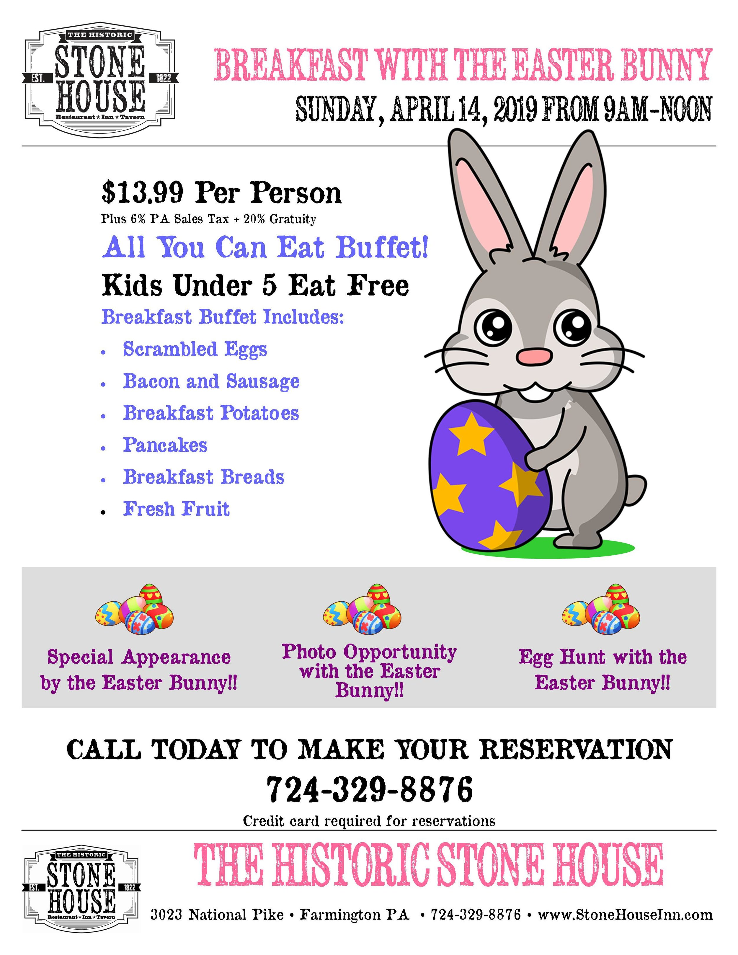 Stone House Breakfast with Easter Bunny 2019.jpg