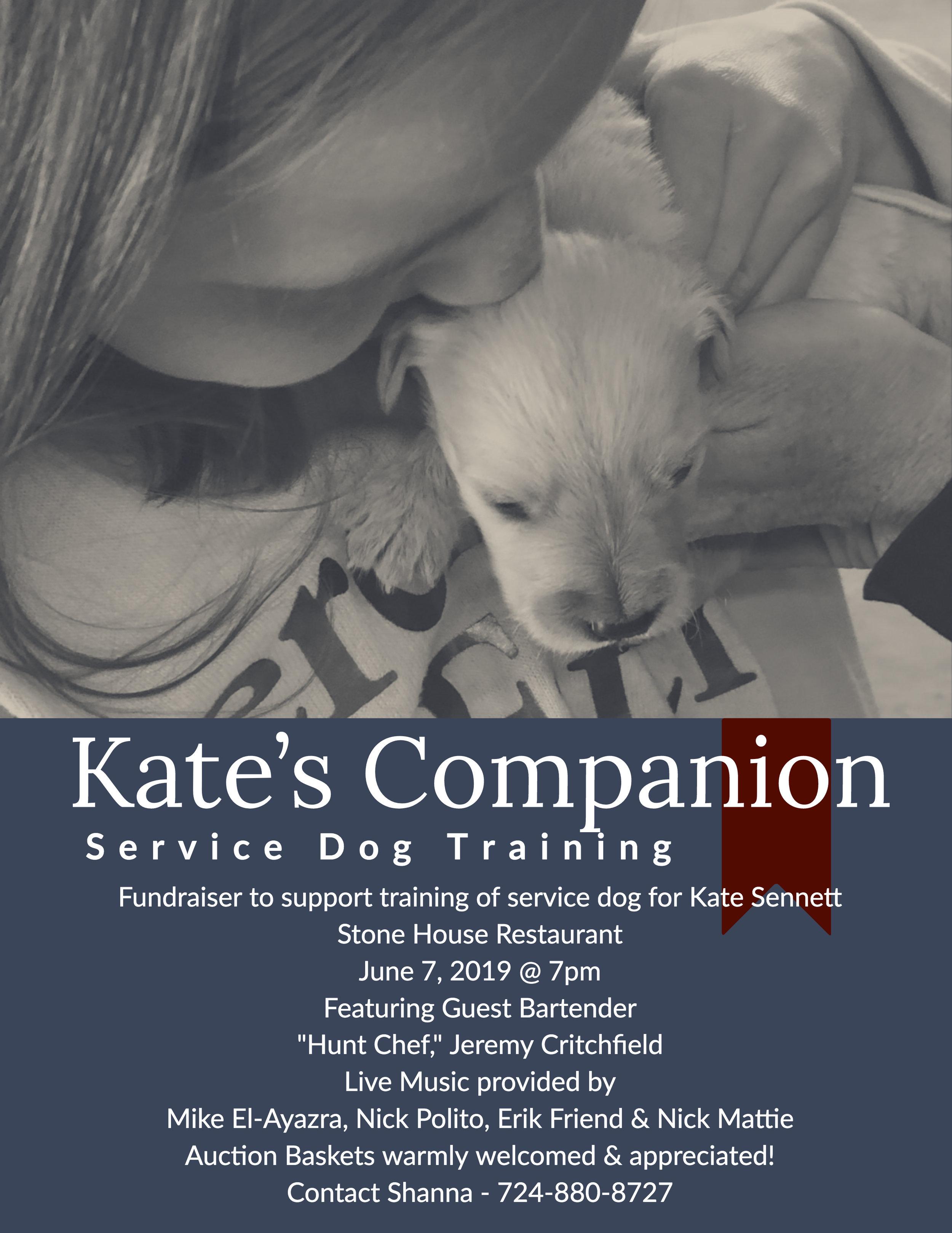 060719 Kate's Companion (1).jpg