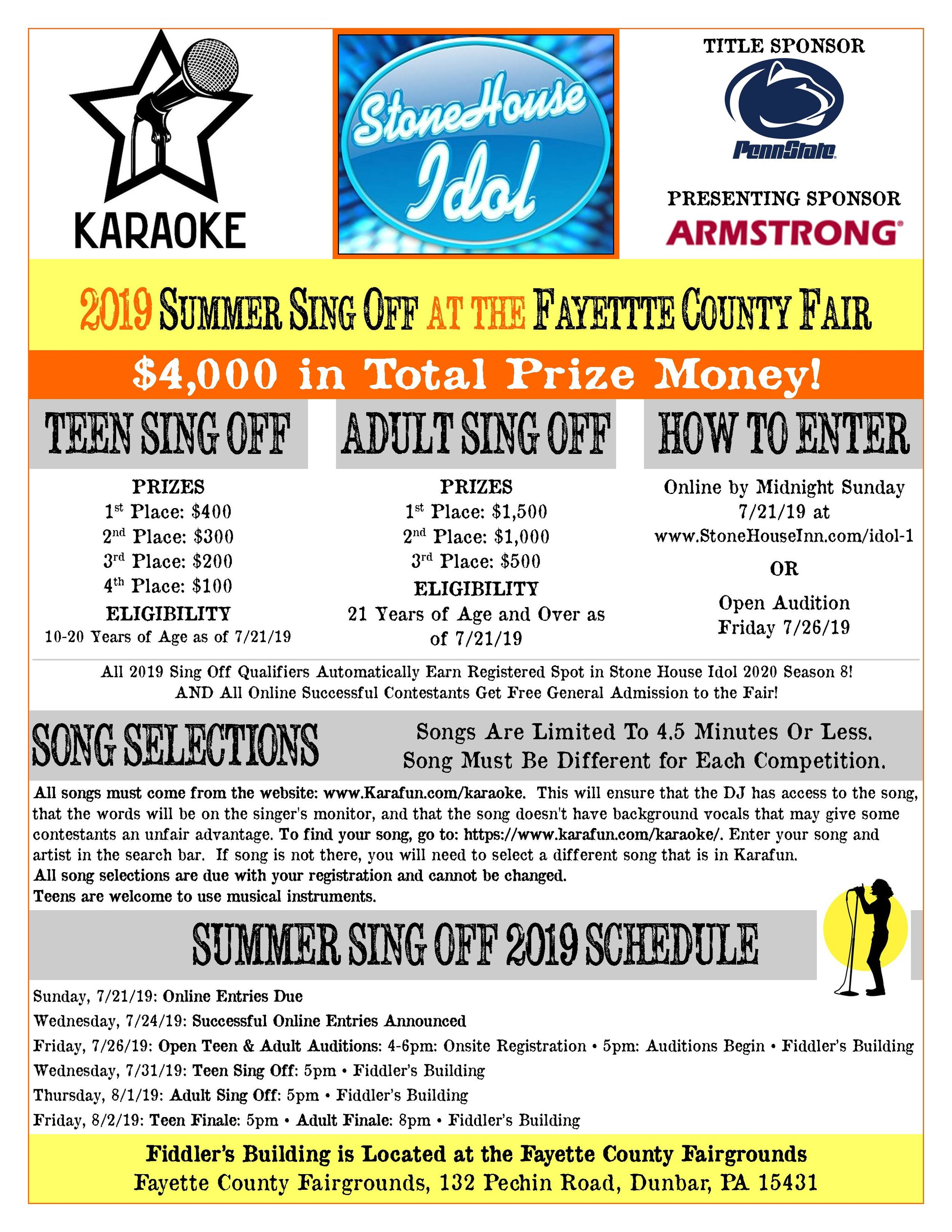 2019 Idol Summer Flyer.jpg