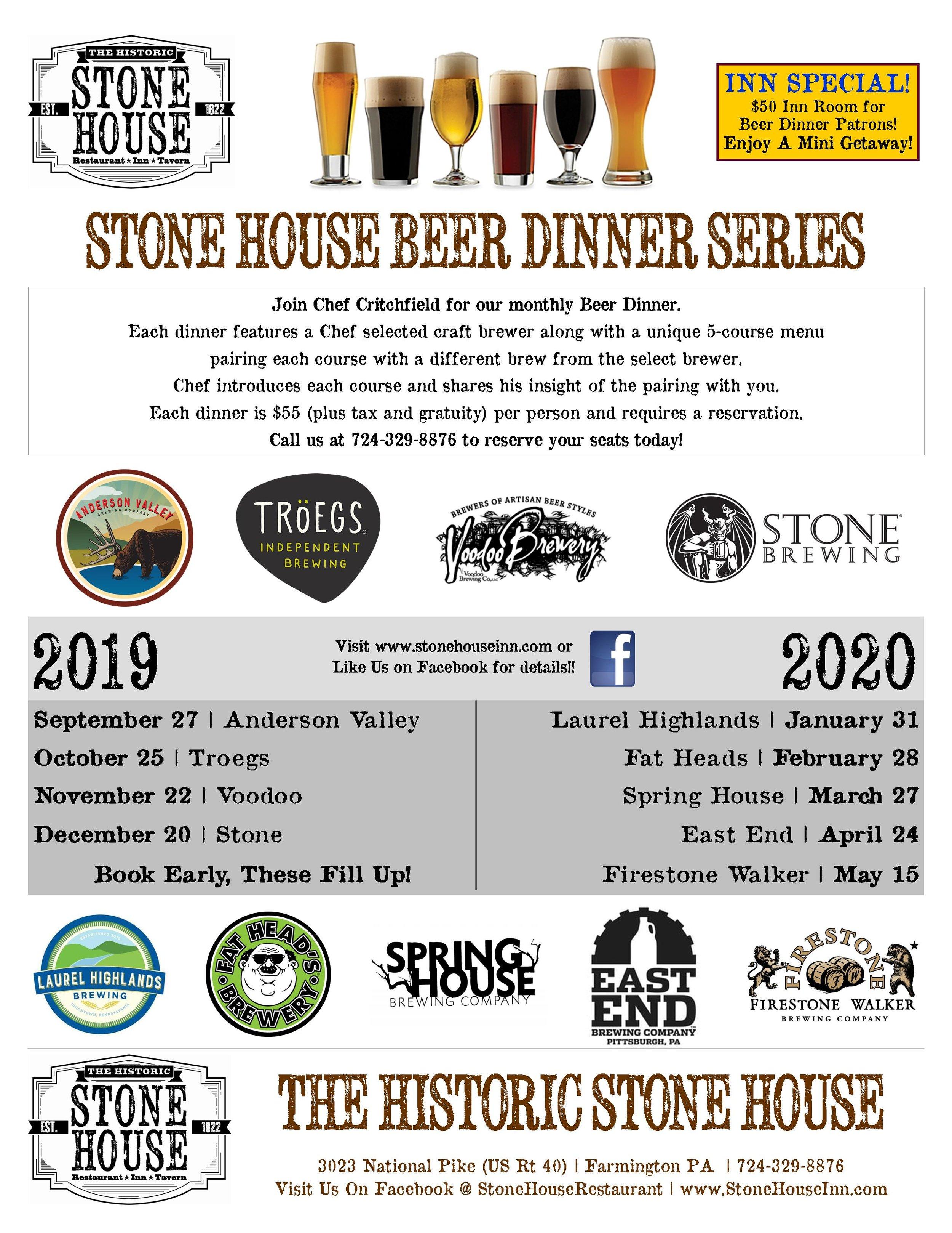 SH Beer Dinner Series 2019-2020.jpg