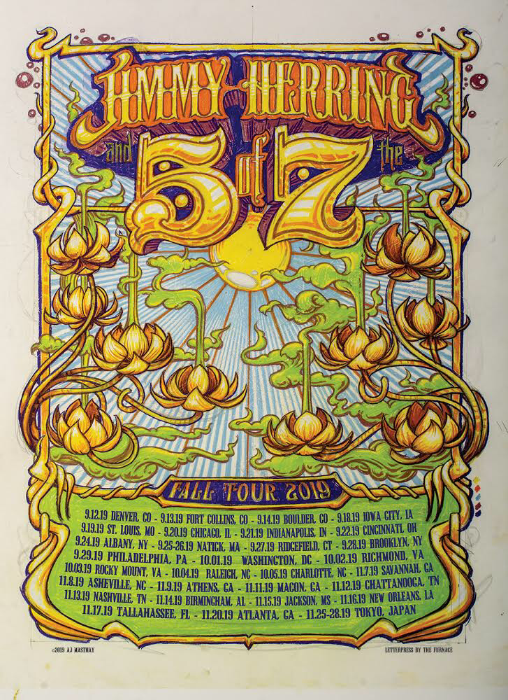 JH5of7TourPoster.png