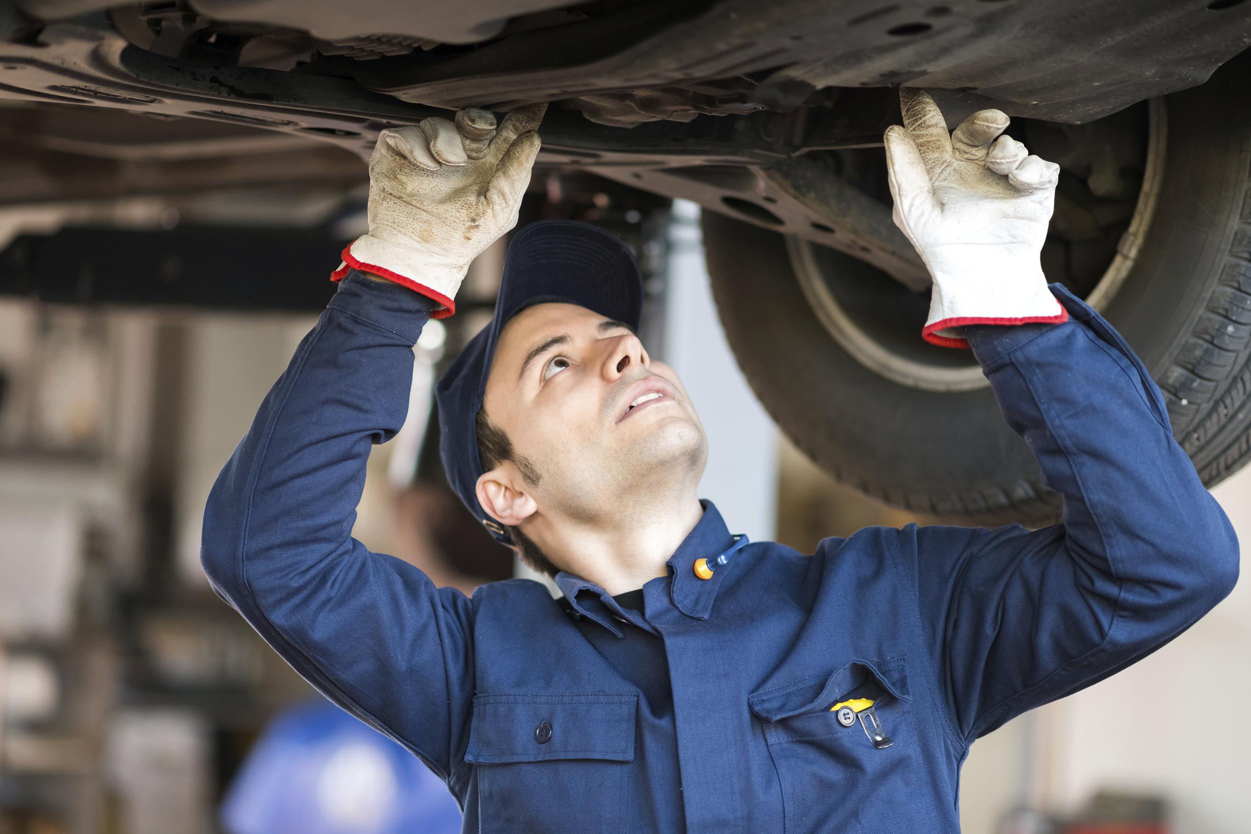 Young mechanic.jpg