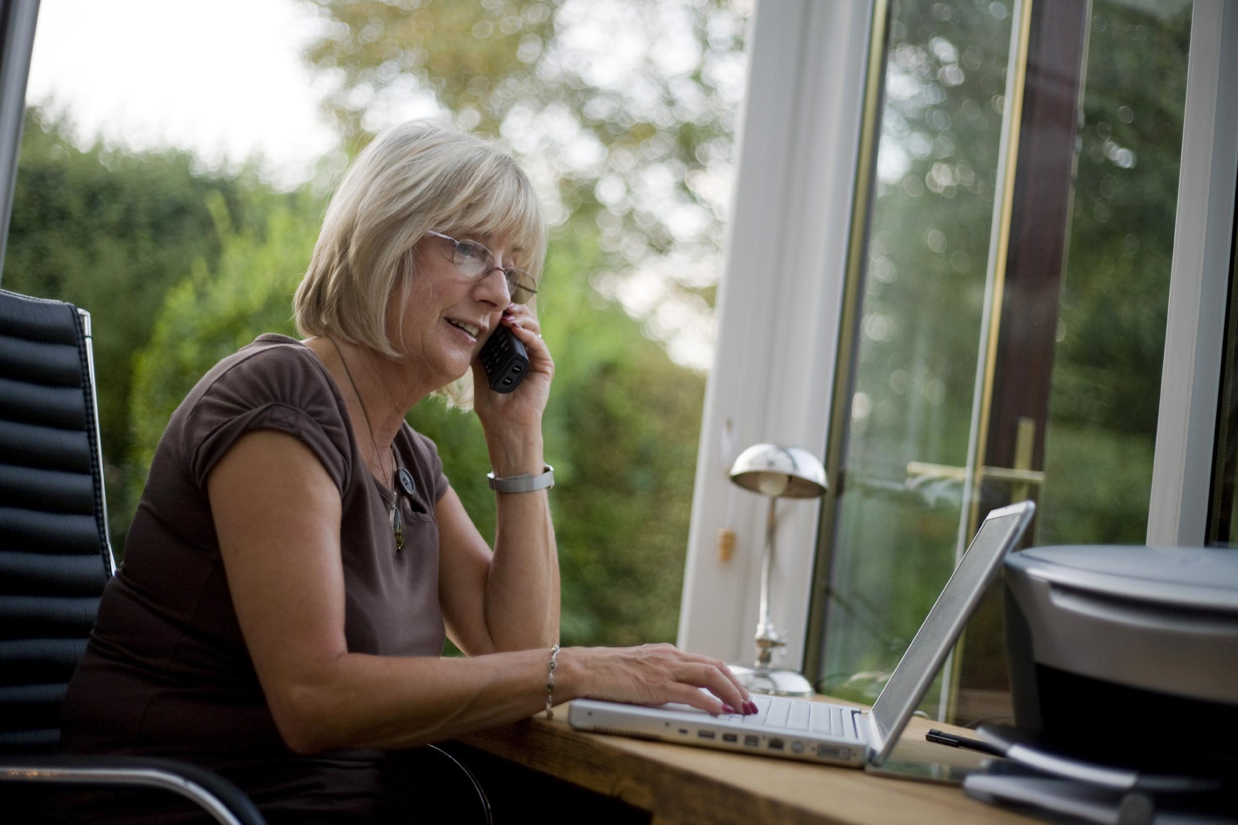 Older woman at computer.jpg