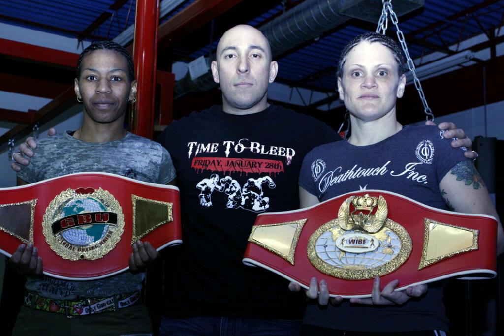 me, kita, promoter belts(molly).JPG