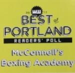 best of portland logo.jpg