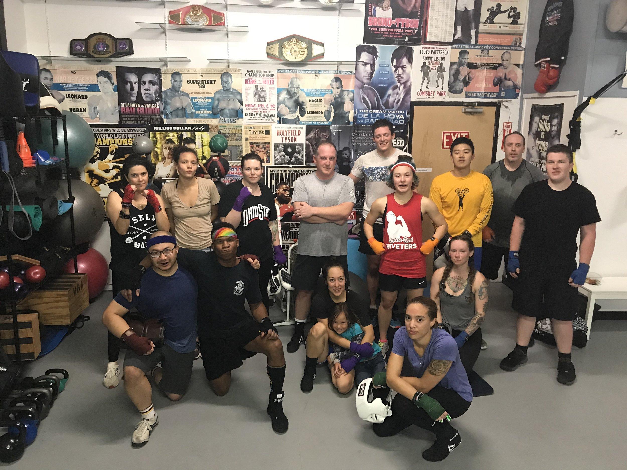 sparring class.JPG