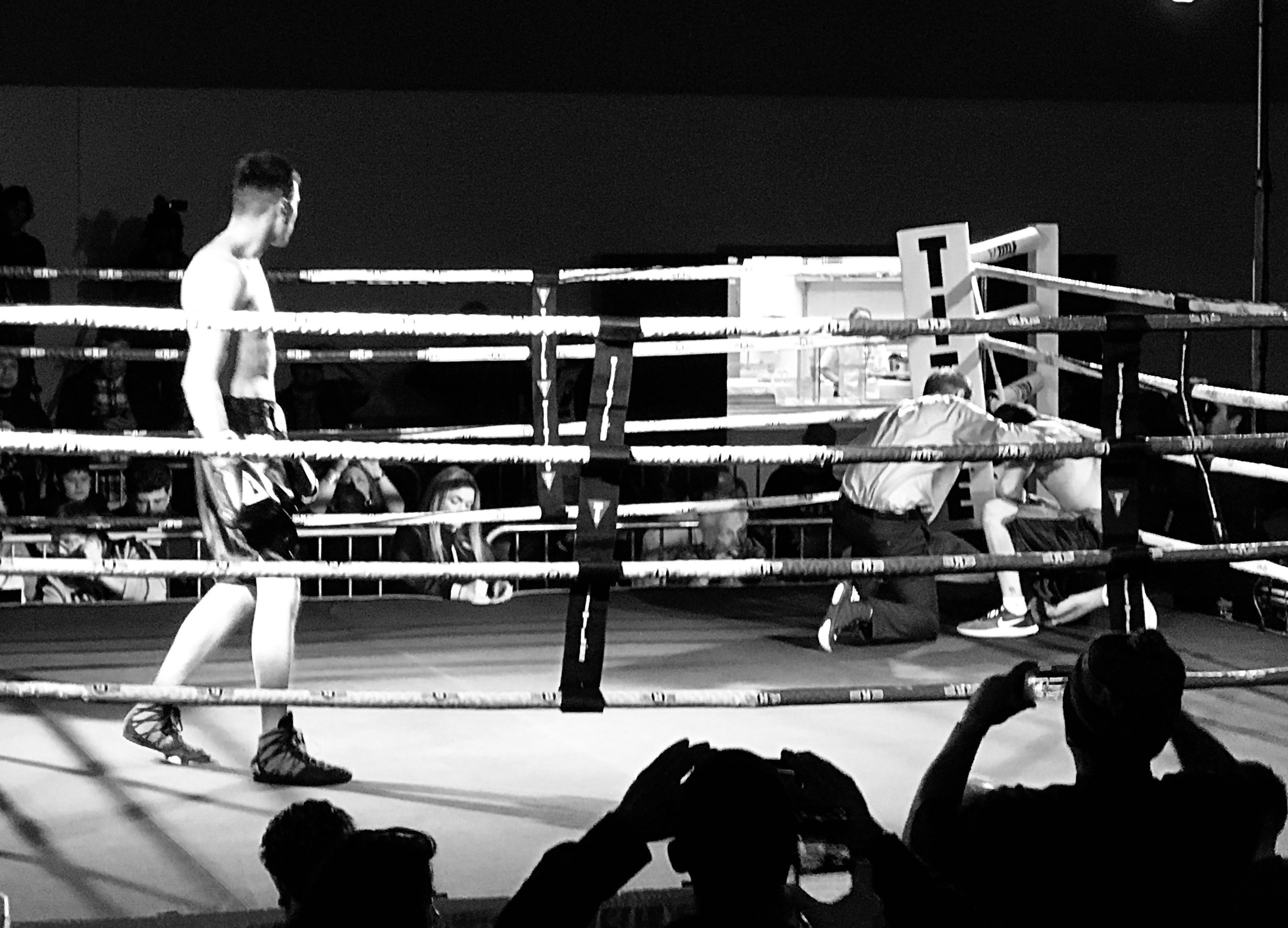 lo knockdown b and w.JPG