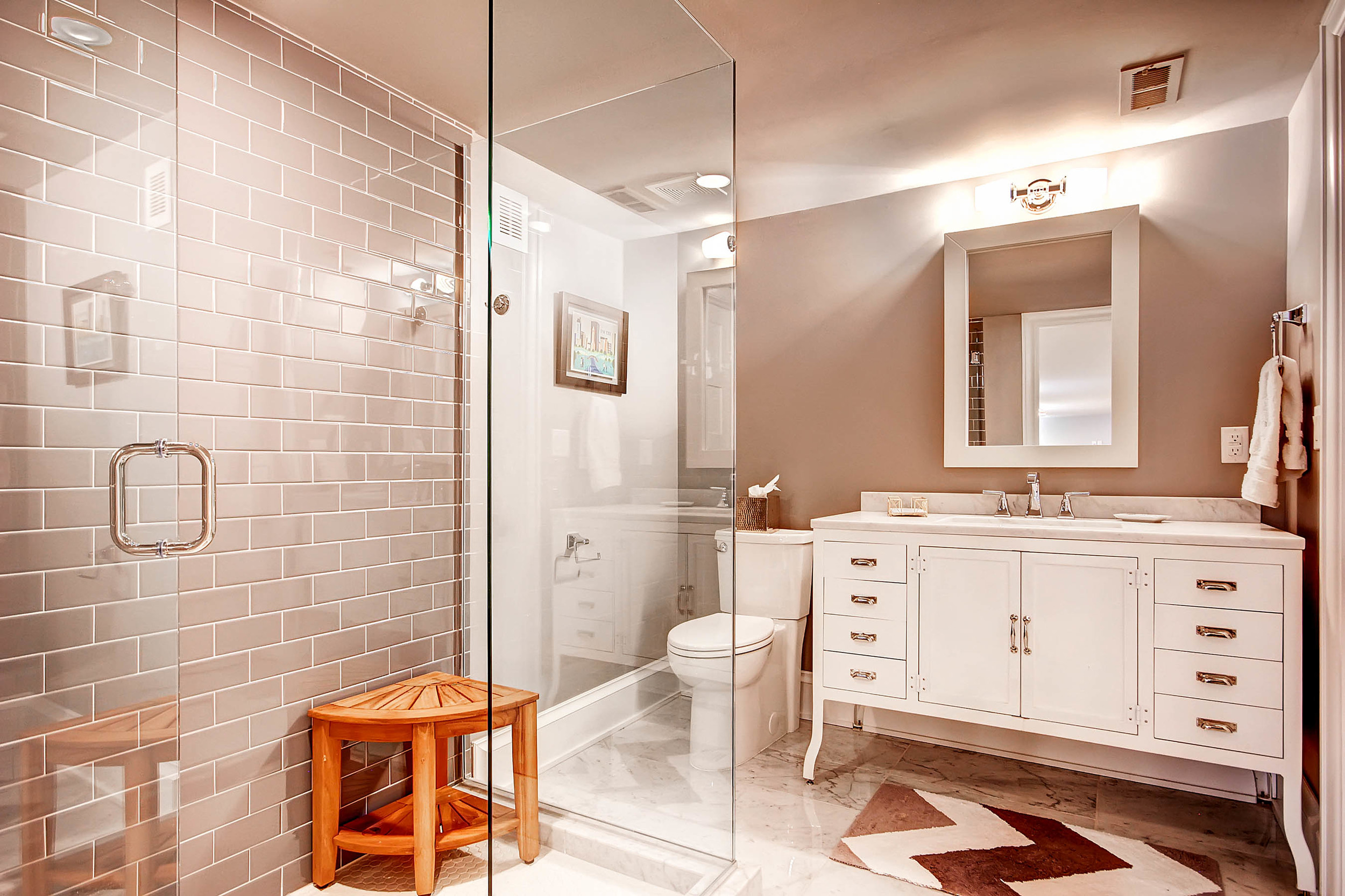 863 S Williams St Denver CO-print-025-23-Lower Level Bathroom-2700x1800-300dpi.jpg